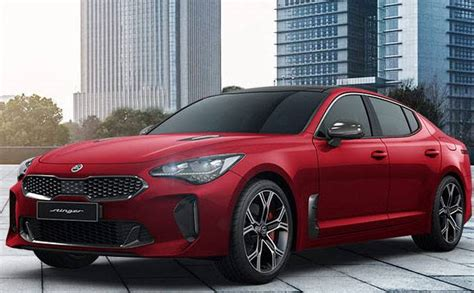 kia motors to make india debut lines up three new cars