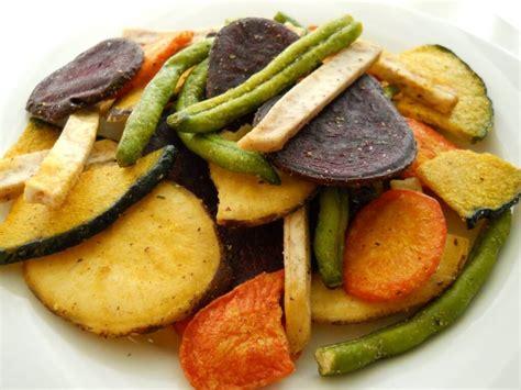 Jual Cara Bisnis Sayur by Peluang Bisnis Keripik Buah Dan Sayur