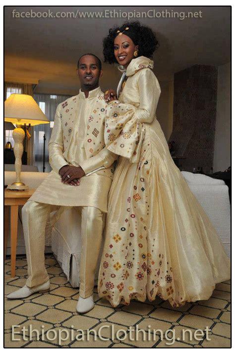 Wedding Dress Clothing by Designer Wedding Dress Clothing