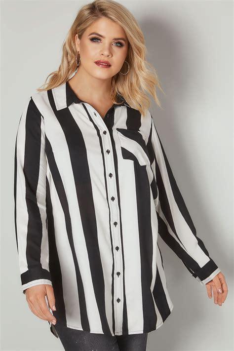 Fei Li Button Motif Leather Handbag Set Pastel limited collection black white stripe shirt plus size