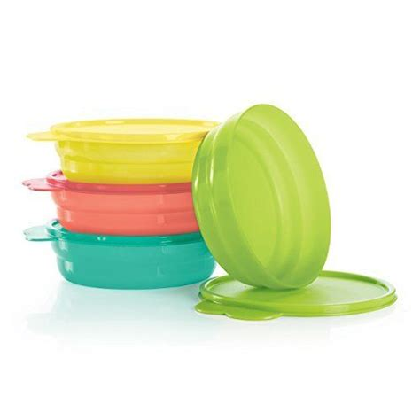 Tupperware Microwave Bowl 178 best images about tupperware products on
