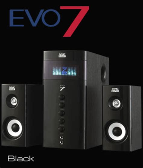 Sonic Gear Speaker Evo 9 Btmi Bluetooth Usb Fm Radio Garansi Resmi sonic gear speaker 2 1 evo 7 pro btmi end 9 16 2016 5 19 00 pm myt