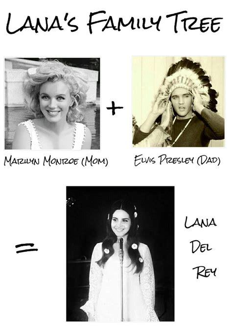 Meme Lana Del Rey - lana del rey meme ldr elvis marilyn monroe lana del