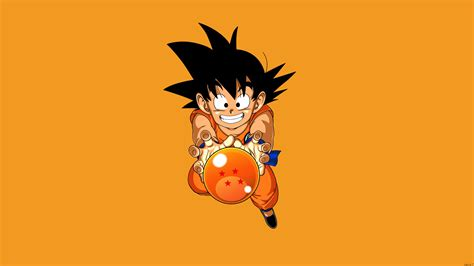 anime bola fondos de pantalla ilustraci 243 n anime dibujos animados