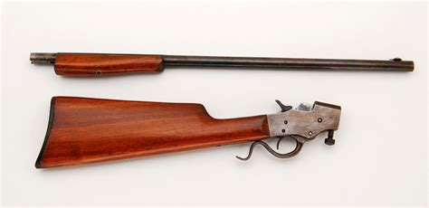 stevens favorite manufacture date the firearms forum j stevens favorite model 1915 caliber 22 lr long rifle