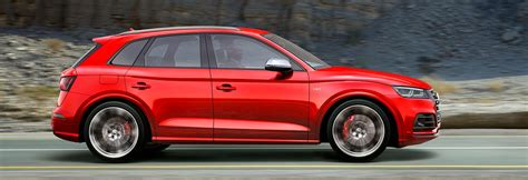 Audi Rs Q5 by 2018 Audi Rs Q5 Price Specs And Release Date Carwow