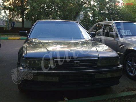how does cars work 1992 honda accord electronic throttle control 1992 honda accord pictures 2000cc gasoline ff automatic for sale
