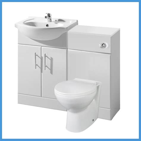 l shaped shower bath 1700 l shaped bathroom suite 1700 bath 550 vanity unit btw toilet wc taps shower ebay