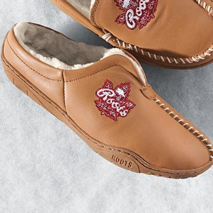 roots slippers canada roots 174 clog style sears canada ottawa