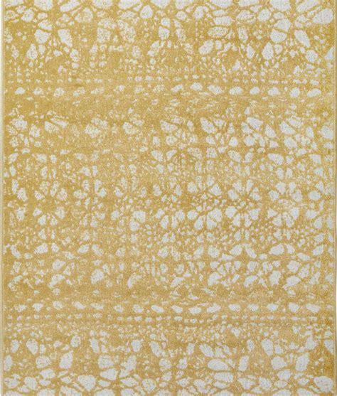 tappeti da esterno dafne tappeto da esterno fiori italy design