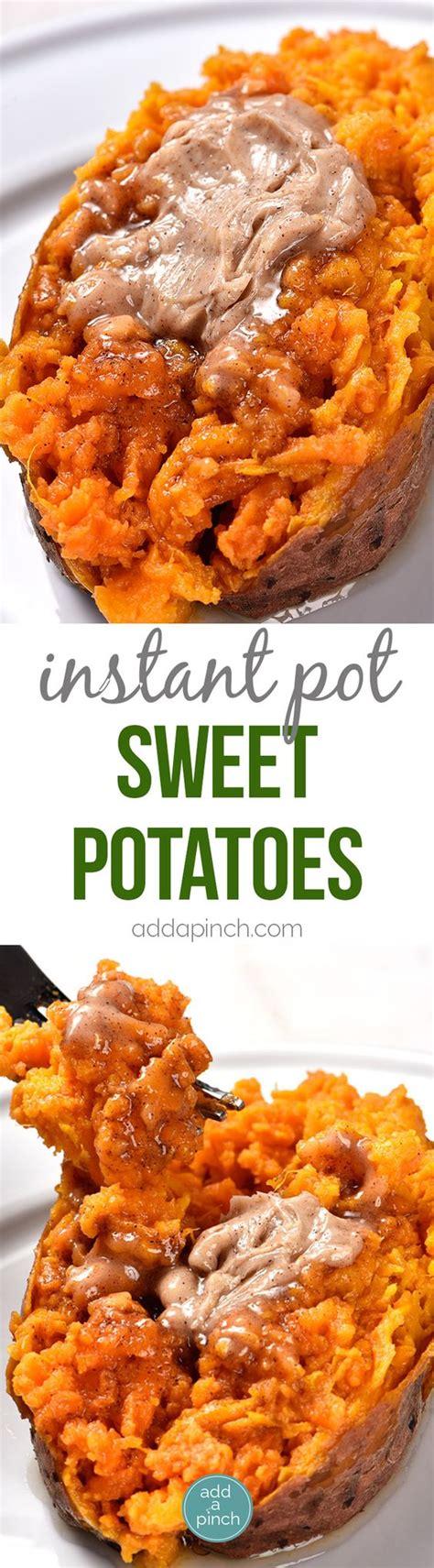100 instant pot recipes a 100 amazing instant pot recipes spark