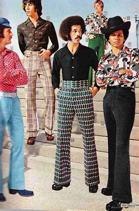 60er 70er mode 233 es 70 quelle tenue choisir pour votre