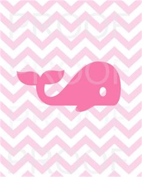 Chevron Blink For Iphone by Pink Bow On Black Iphone Wallpaper Background