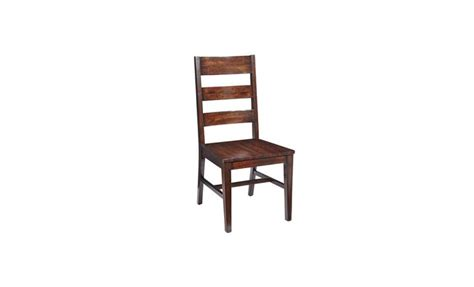 most comfortable dining chairs 17 best images about things to sit on on