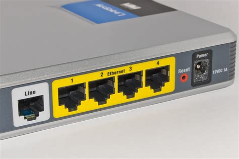 router wikipedie file adsl connections jpg wikimedia commons