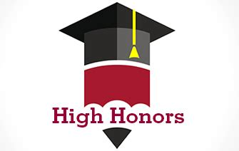 Do They Announce Honors And High Honors Are Mba Graduation by Home Catawba Valley Community College