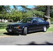1994 BMW 5 Series  Pictures CarGurus