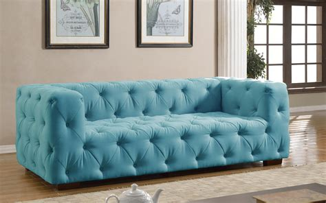 blue tufted sectional blue tufted sofa magnificent blue tufted sofa with velvet