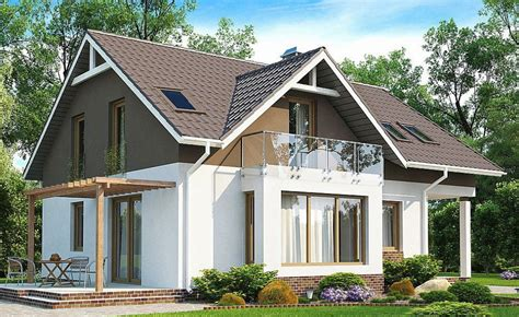 6 medium sized two story house plans houz buzz