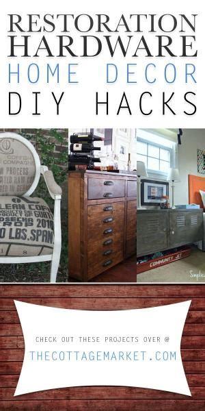 Home Decor Hacks by 25 Ikea Hacks Diy Home Decor