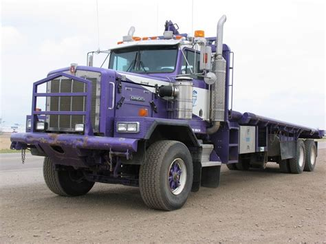 build your own kenworth truck 17 best images about kenworth on pinterest trucks
