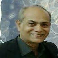 bookmyshow mulund dr ajai r singh md movies biography news age