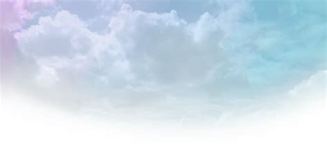 wordpress themes transparent background clouds background png www imgkid com the image kid has it