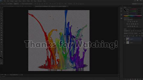 how to select a color in photoshop how to select delete a color in photoshop