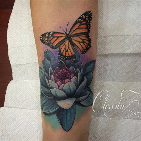 tattoo shops zurich best local tattoos find the best shops and