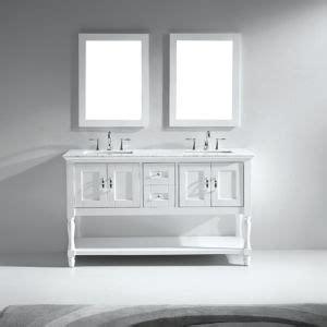 Solid Wood Bathroom Vanities Made In Usa China America Popular Sink Solid Wood Bathroom Vanity China Solid Wooden Bathroom