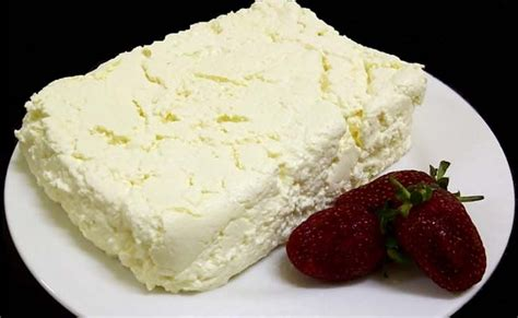 desserts with cottage cheese 5 foods you can re grow yourself from kitchen scraps diy