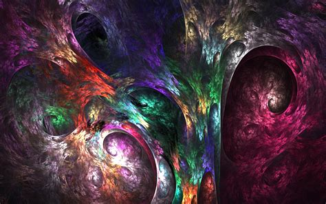 imagenes abstractas hd 3d hd 3d abstract wallpapers 21 hdcoolwallpapers com