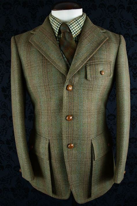 Blazer Green Style Style 42 133 best green jacket images on style fashion and gentleman fashion