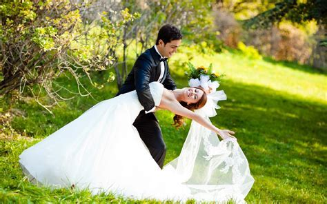 Wedding couple dance and romance   HD Wallpapers Rocks
