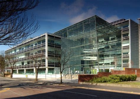 buy house ipswich should babergh and mid suffolk district councils move their offices to endeavour house