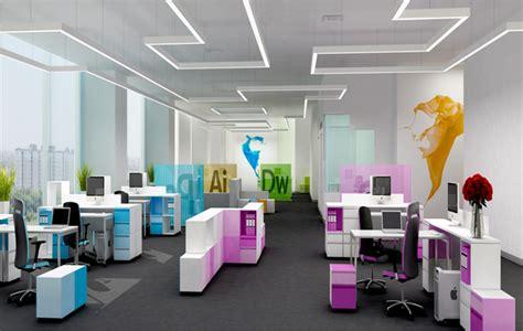 interior designs categories home interior design living