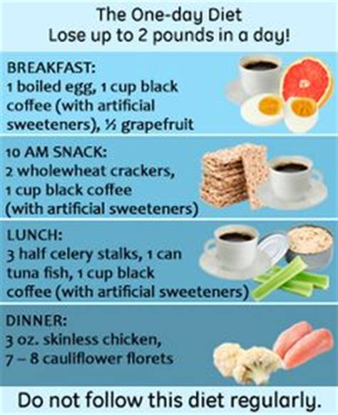 The 7 Day Grapefruit Detox Weight Loss Diet Recipe Ideas by Low Carb Egg Diet Plan Egg Grapefruit Diet Diet With