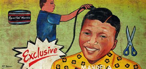 black hair show 2014 black hair show fails to make the cut the south african