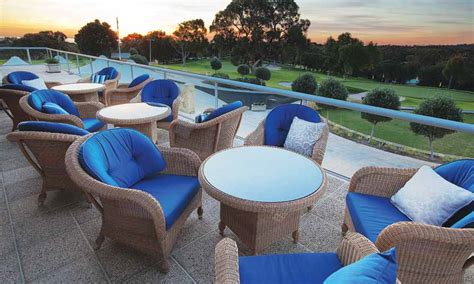 wicker outdoor furniture gold coast decor ideasdecor ideas