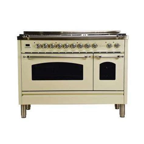 Oven Gas 1 Jutaan oven gas ranges gas ranges ranges cooking