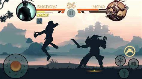 game shadow fight mod apk data shadow fight 2 1 9 32 apk mod unlimited money
