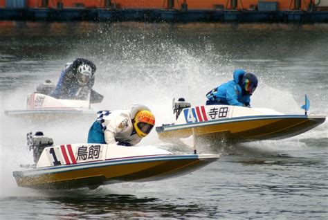 small race boats images reverse search - Small Boat Race