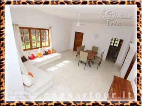 divano in muratura divani in muratura foto idee per il design della casa