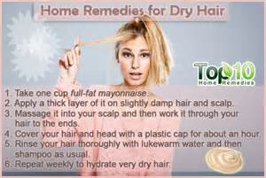 home remedies for hair home remedies for hair top 10 home remedies