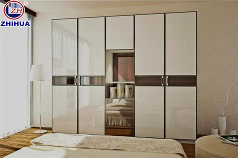 kitchen wardrobe cabinet zh kitchen custom kitchen cabinet wardrobe cabinet