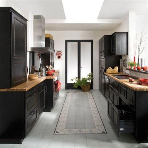 cuisines 駲uip馥s lapeyre 1000 id 233 es 224 propos de d 233 cor de cuisine bistro sur