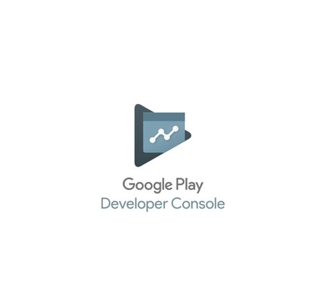 play developers console how to hide suspended applications from the google s play