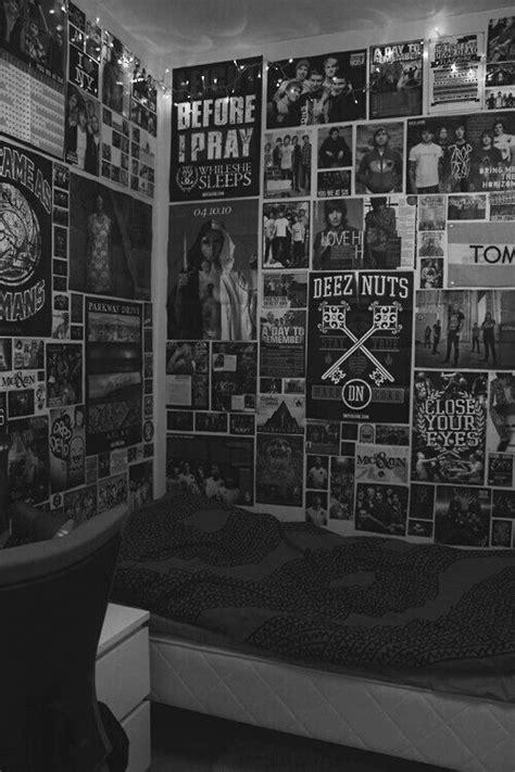 redo schlafzimmer 285 besten bedroom redo bilder auf