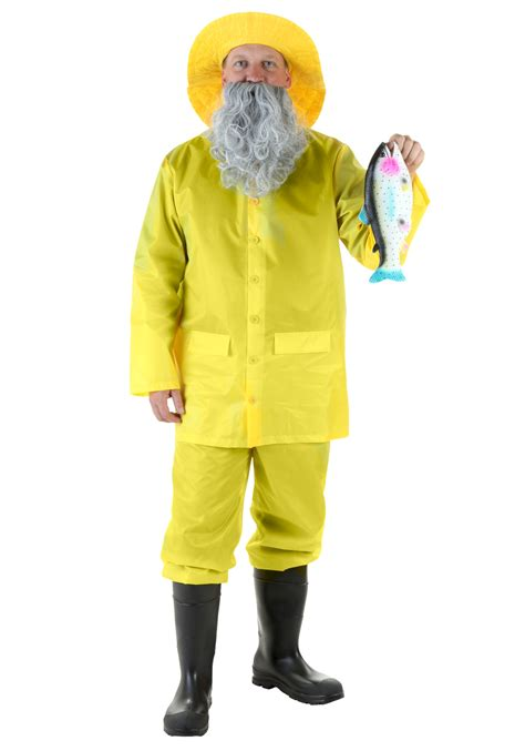fishing boat costume 4 quick and easy ideas for fishing halloween costumes