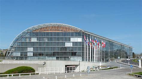 europäische zentral bank banco europeo de inversiones la enciclopedia